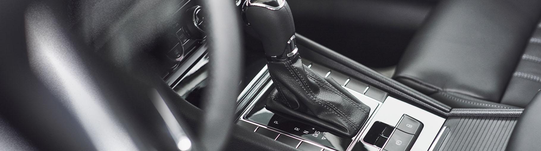 bg-carro-automatico-free