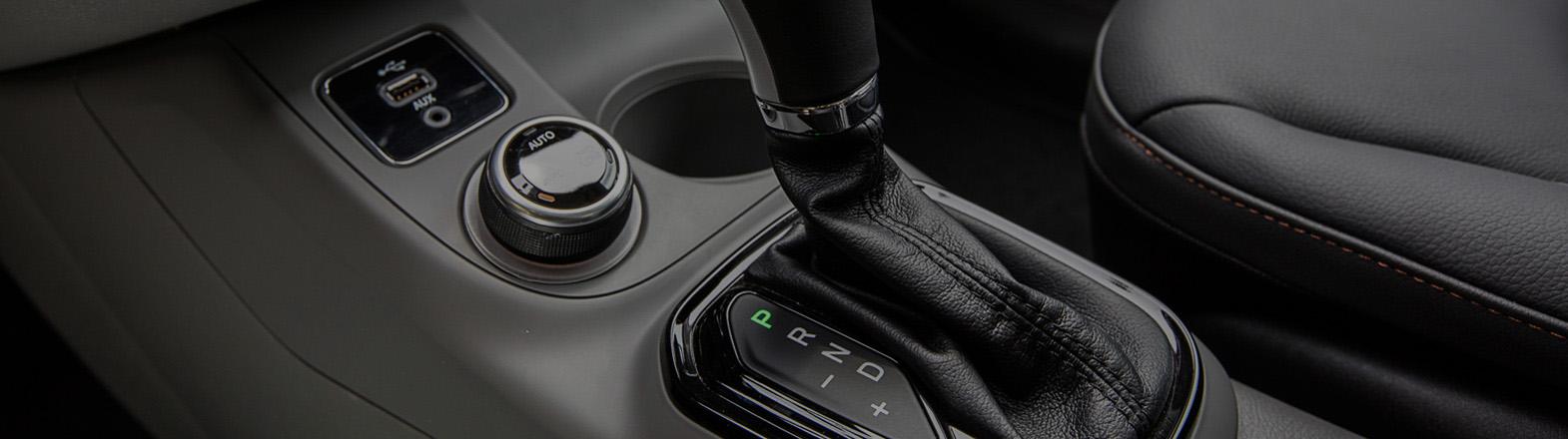 bg-carro-automatico